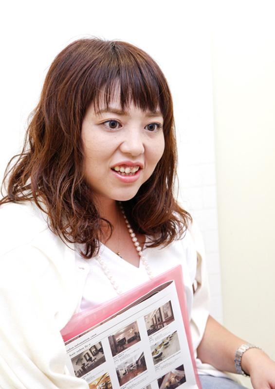 登坂さん自ら考え、オーナーを1年半かけて説得。今年4月、念願の導入となった