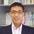 秋田社会保険労務士事務所 代表 秋田繁樹 氏
