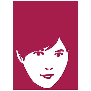 須多井 リスオ