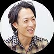 株式会社INVINCIBLE 代表取締役 井上光治 氏