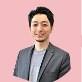 正岡裕康さん