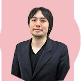 松本平さん
