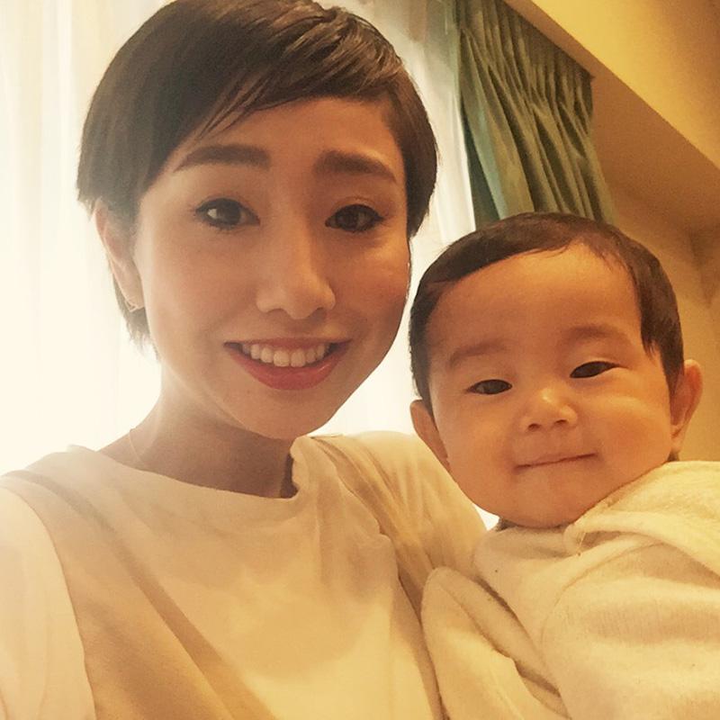 「peekaboo」の代表を務めるのは 「CREATIVE LAB」取締役の小村佳子さん。
