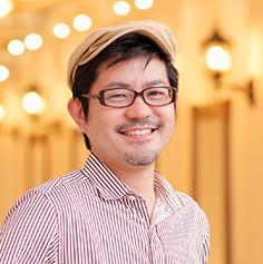 Hair Design Slope 稲毛海岸店【ヘアーデザイン スロープ】