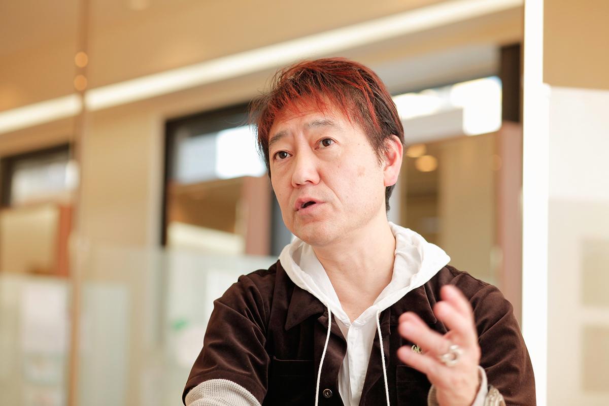 人材育成に力を入れつつ、労働時間がオーバーしないように、「勉強や講習会は営業時間中に行う」という鈴木さん