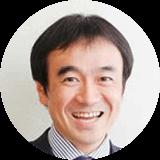山田 修司