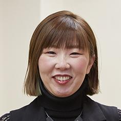 HAIR SPACE 'EWALU 【ヘアースペース エワル】