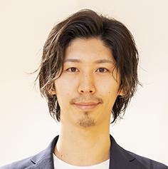 cocona hair maison+ 【ココナ ヘア メゾンプリュス】