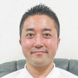 坂井洋介さん