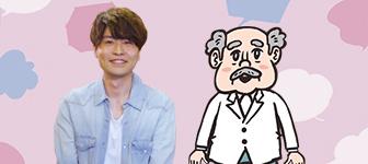 HOT PEPPER Beauty 活用シリーズ口コミ対応術
