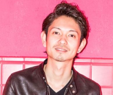 斉藤 信太郎